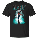 McFly Youth T-Shirt