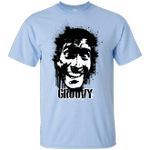 Groovy Youth T-Shirt