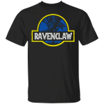 Ravenclaw Youth T-Shirt