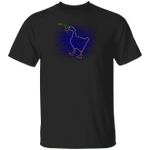 Goose Graffiti T-Shirt