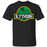 Slytherin Youth T-Shirt