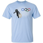 Gollympics Youth T-Shirt