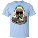 Megalodoom Youth T-Shirt
