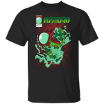 Mysterio Youth T-Shirt