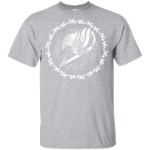Fairytail Youth T-Shirt