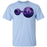 Knowledge Youth T-Shirt