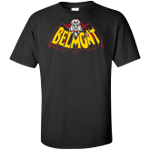 Belmont Tall T-Shirt