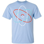 Science Youth T-Shirt