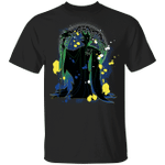 Maleficent Youth T-Shirt