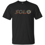 Solo Youth T-Shirt