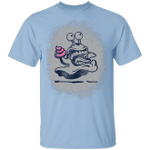 Poop Thrower Youth T-Shirt