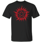 Winchester Creed T-Shirt