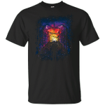 Visions Youth T-Shirt