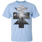 Reliability Youth T-Shirt
