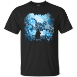 Spiders Lair T-Shirt