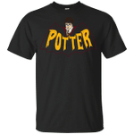 Potter Youth T-Shirt