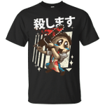 Kawaii Kill T-Shirt