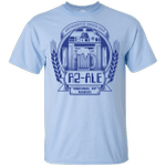 R2 Ale Youth T-Shirt