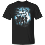 Hunters Youth T-Shirt