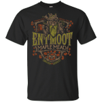 Entmoot Maple Mead Youth T-Shirt