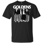 Goldens Youth T-Shirt