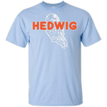 Hedwig Youth T-Shirt