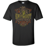 Entmoot Maple Mead Tall T-Shirt