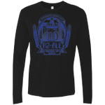 R2 Ale Mens Premium Long Sleeve