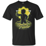 Retro Special Dweller Youth T-Shirt