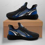Dallas Cowboys New Sneakers 222