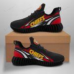 Kansas City Chiefs New Sneakers 226