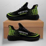 M-Energy New Sneakers 047
