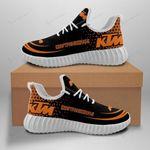 KTM New Sneakers 035