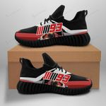 MM93 New Sneakers 12