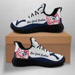 New York Yankees New Sneakers 12