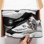 HD AJD13 Sneakers 272
