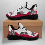 Ohio State Buckeyes  New Sneakers 12