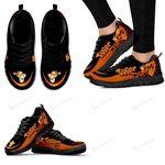 Tigger Sneakers 052