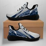 Dallas Cowboys New Sneakers 312