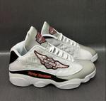 Harley Davidson AIR JD13 Sneakers 0113