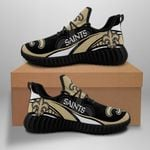 New Orleans Saints New Sneakers 218
