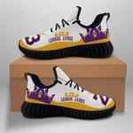 Lebron James  New Sneakers 196