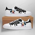 Mickey SS Custom Sneakers 002