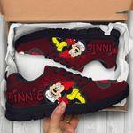 Minnie Sneakers 063