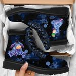 Eeyore Limited TBL Boots 2
