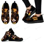 Minnie SNEAKERS - NRS0011