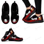 Snoopy Sneakers 051