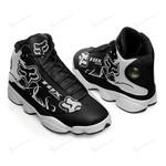 FR AJD13 Sneakers 280