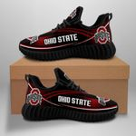 Ohio State Buckeyes New Sneakers 292