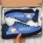 Eeyore Sneakers 042